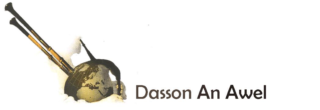 Dasson An Awel