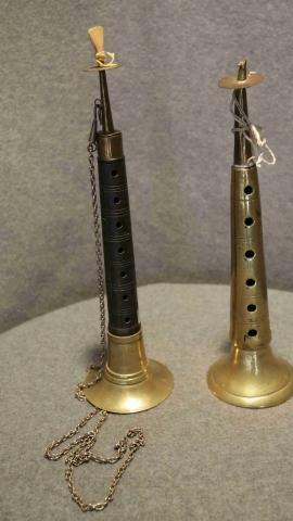 Horanava ou Narvala Divers instruments Ceilan 2001