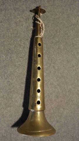 Horanava ou Narvala  Forme cultuelle Ceylan 2001