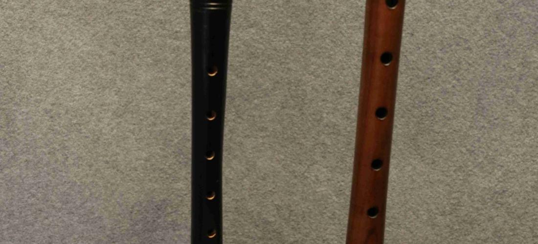 Zurna Turquie divers instruments
